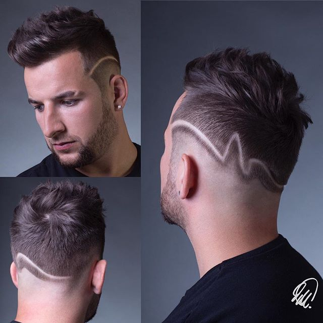 hairstyle2016-1