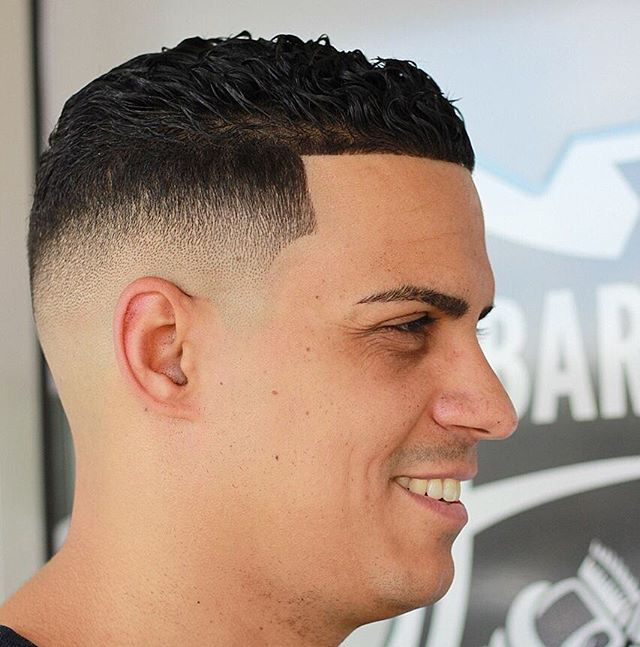 hairstyle2016-4