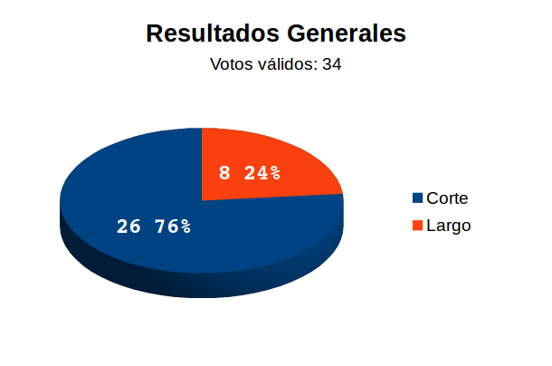 voto-corte-1